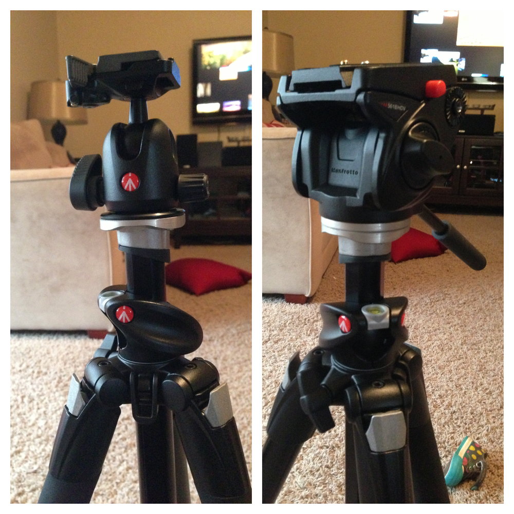 Manfrotto-Tripod-Headjpg