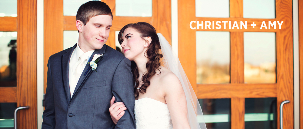 Wedding-Videography-Pathway-Wichita.jpg