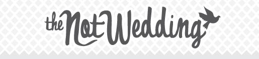 Not-Wedding-Wichita-2.png