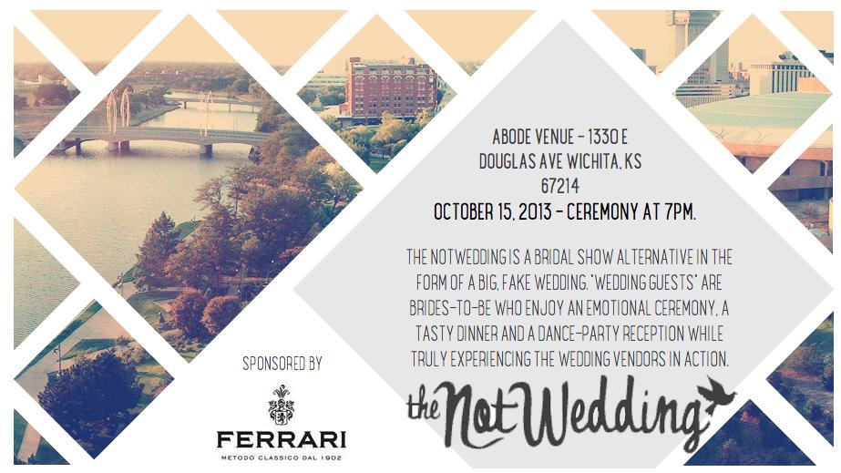 Not-Wedding-Wichita.jpg