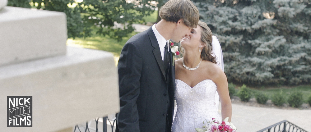 Beautiful-Kansas-Wedding-Film.jpg