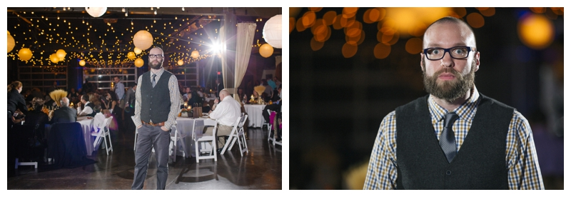 Wedding-Videographer.jpg