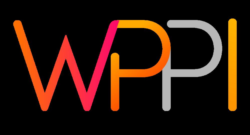 WPPI-Logo.png