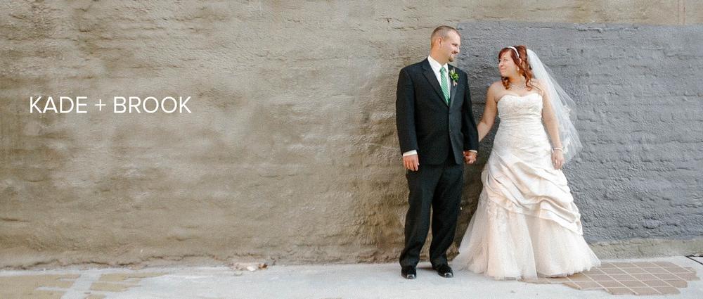 Kansas-Fairgrounds-Wedding.jpg