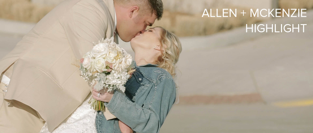 Country-Wedding-Wichita