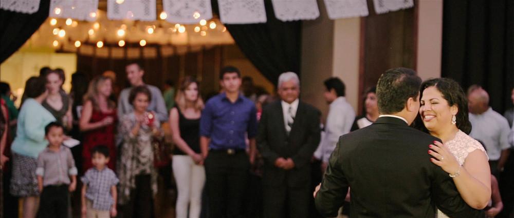 Abode-Wichita-Wedding-Videography
