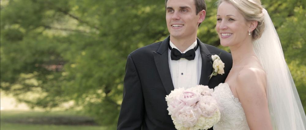 perfect-wedding-couple