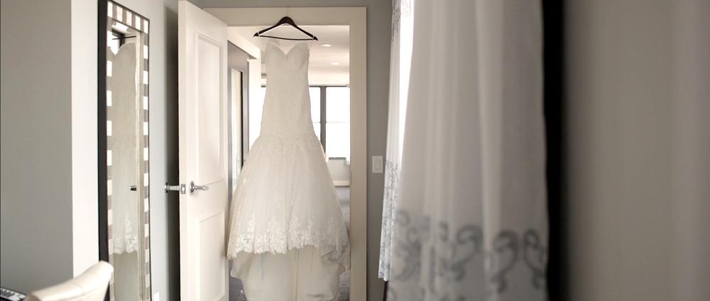 gorgeous-wedding-gown