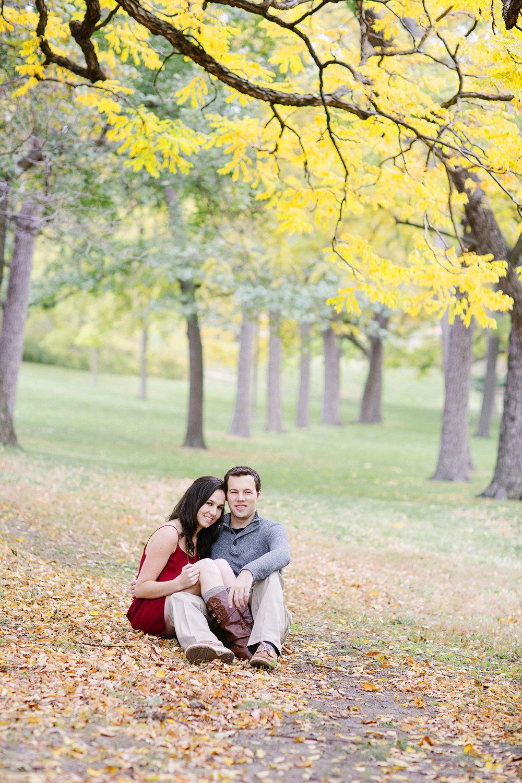 Kansas-Wedding-Couple