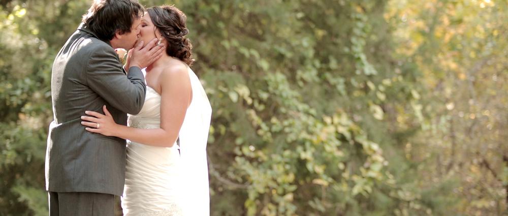 Outdoor-Kansas-Wedding