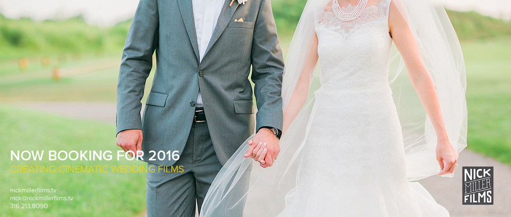 wedding-videography-pricing
