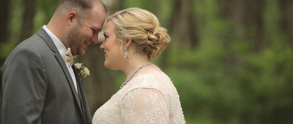 awesome-wedding-videographer