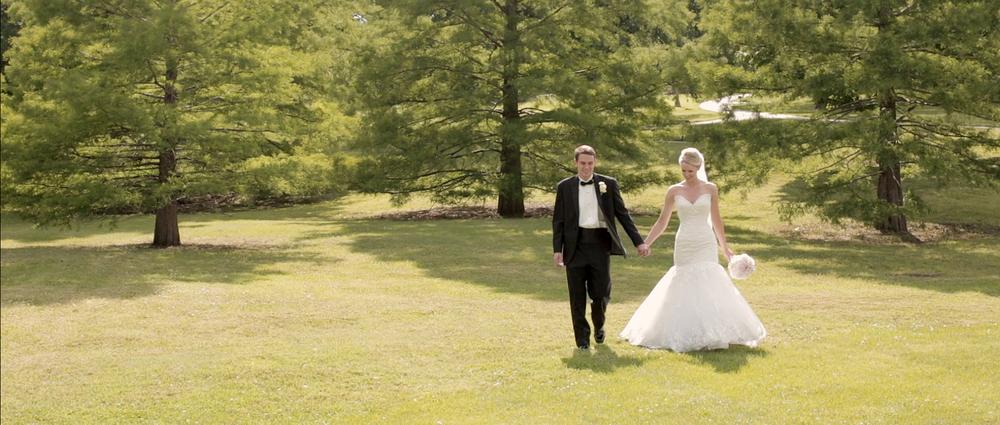 amazing-wedding-film