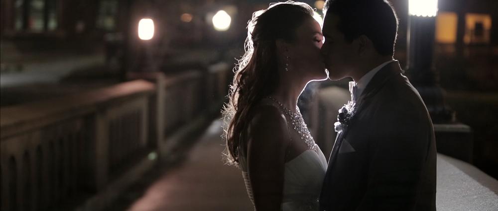 beautiful-wedding-film