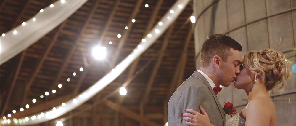 round-barn-ranch-wedding-film