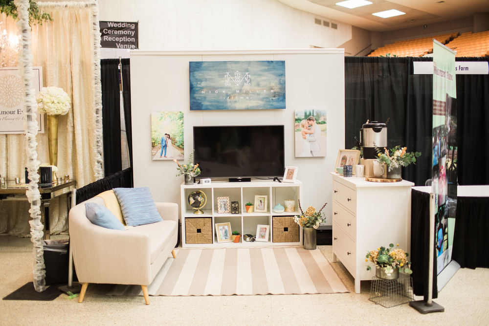 bridal-show-booth
