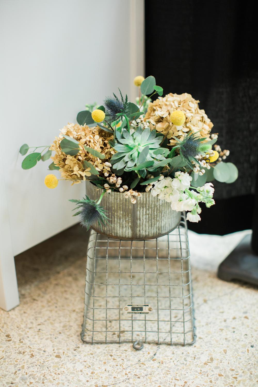 bridal-show-flowers