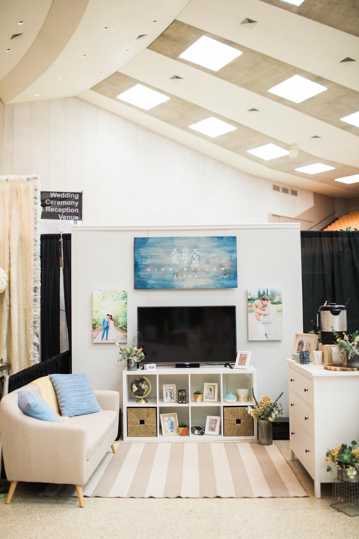 wichita-bridal-show-booth