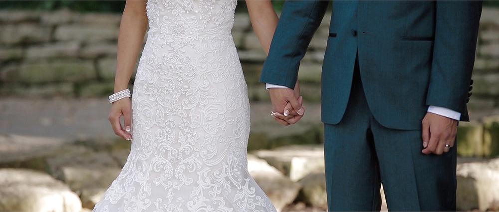 outdoor-wichita-wedding