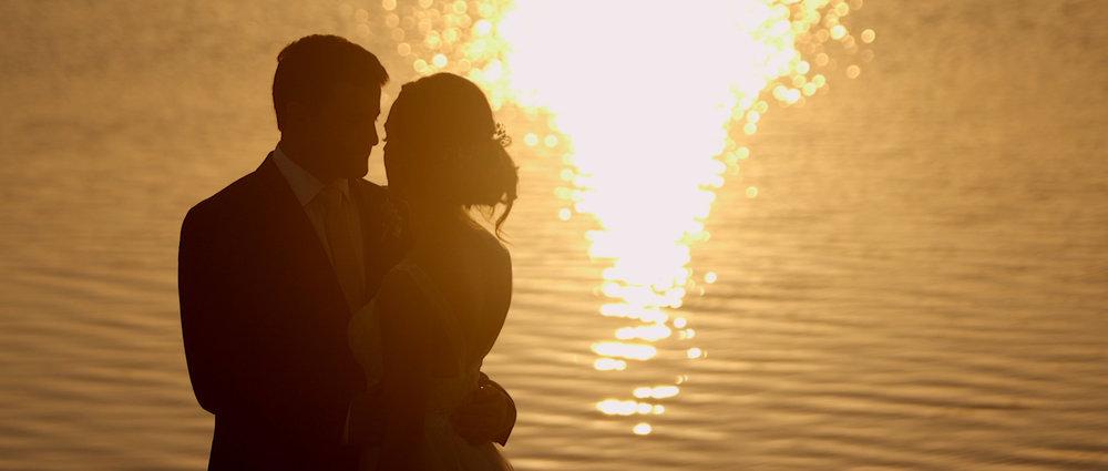 beautiful-wedding-story