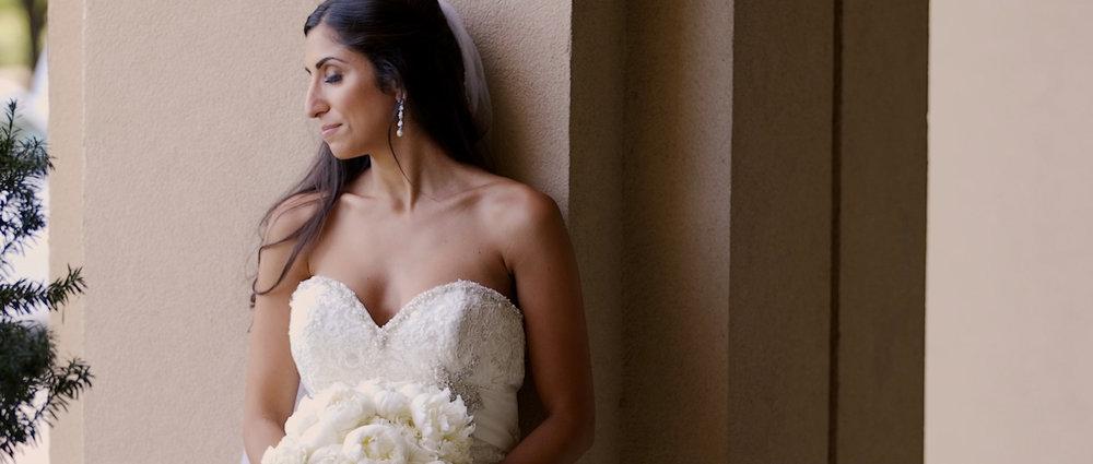 beautiful-wichita-bride