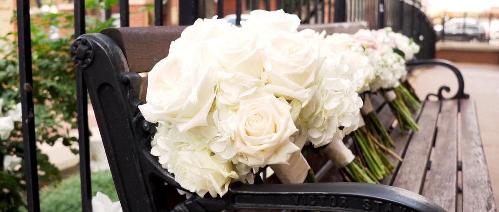 moire-flowers-wichita