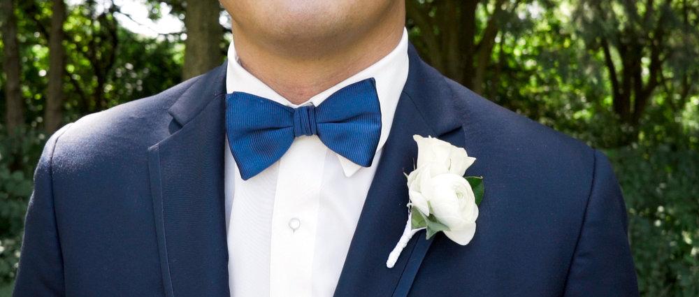 wichita-bowtie-groom