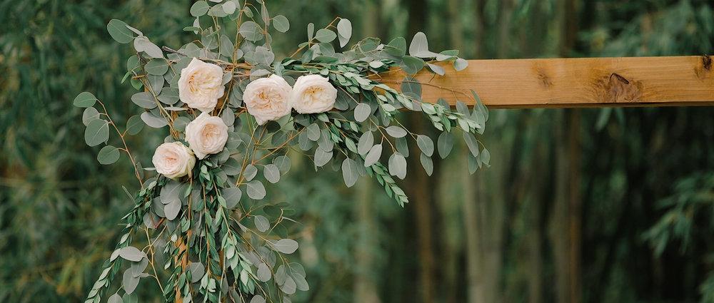 gorgeous-DIY-flowers