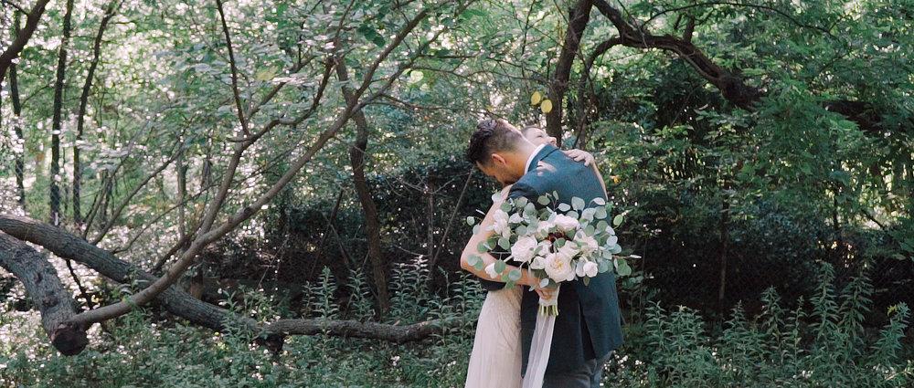 beautiful-ourdoor-wedding-okc