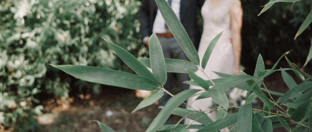 oklahoma-city-outdoor-wedding
