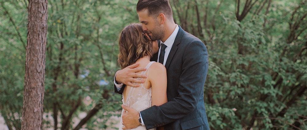 okc-wedding-videogrphy