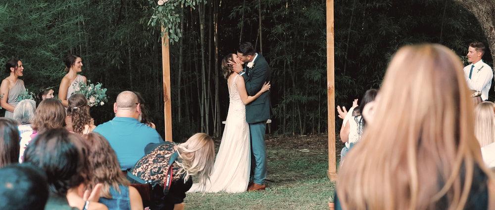 wedding-adventure-videography