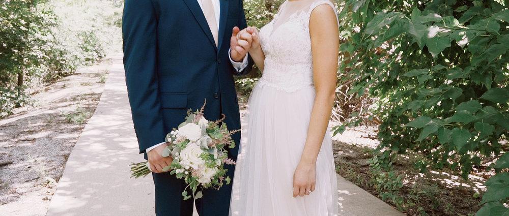 wedding-bouquet-kansas