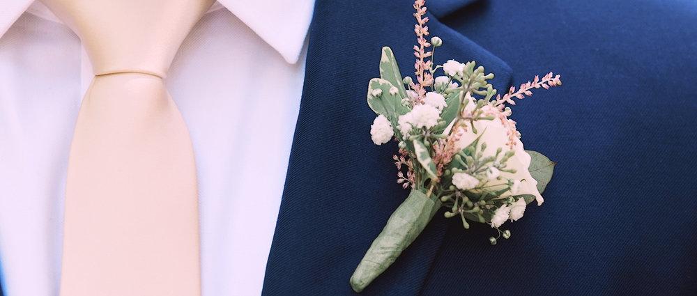 wedding-boutineer-wichita