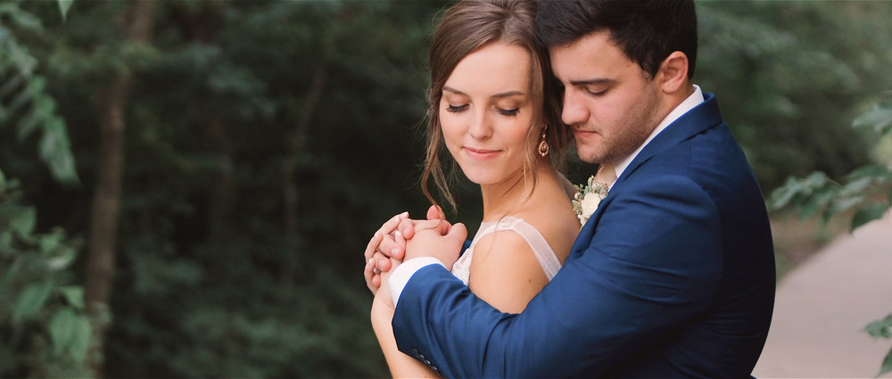 gorgeous-wedding-couple