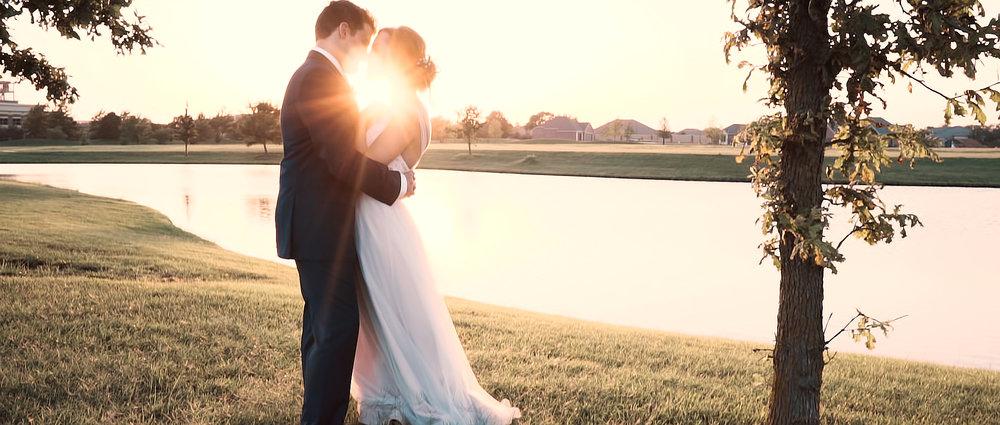 beautiful-sunset-couple