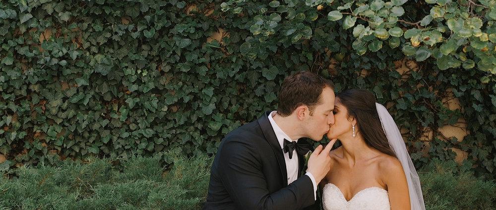 romantic-wedding-film