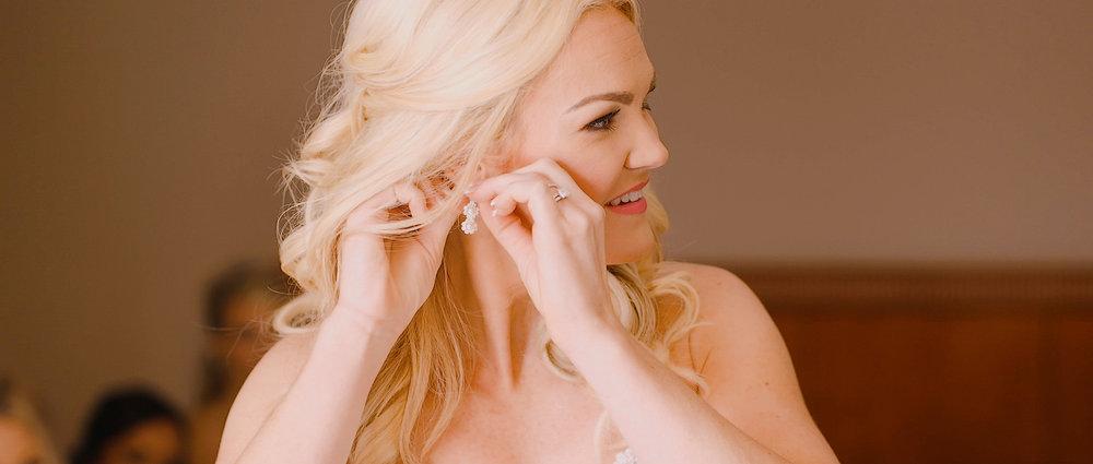 Beautiful-Bride-Video