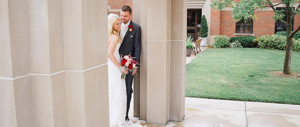 Emotional-Wedding-Story