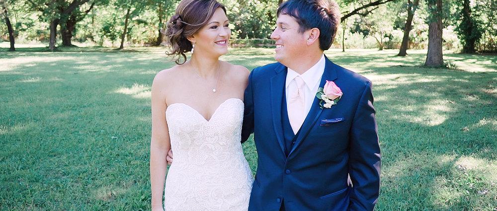 Beautiful-Wedding-Couple