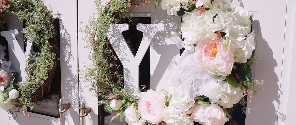 Wedding-Flowers-Wreath