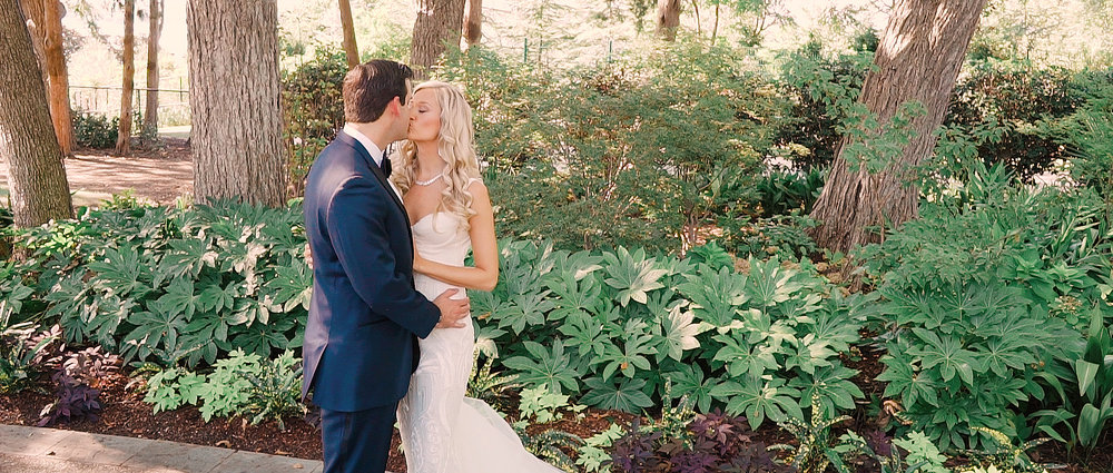 Dallas-Arboretum-Wedding-Film