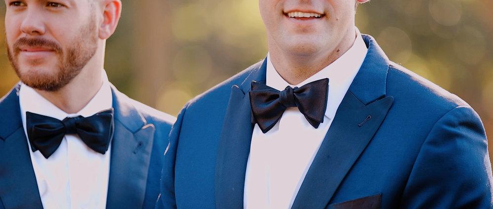 hansom-groom
