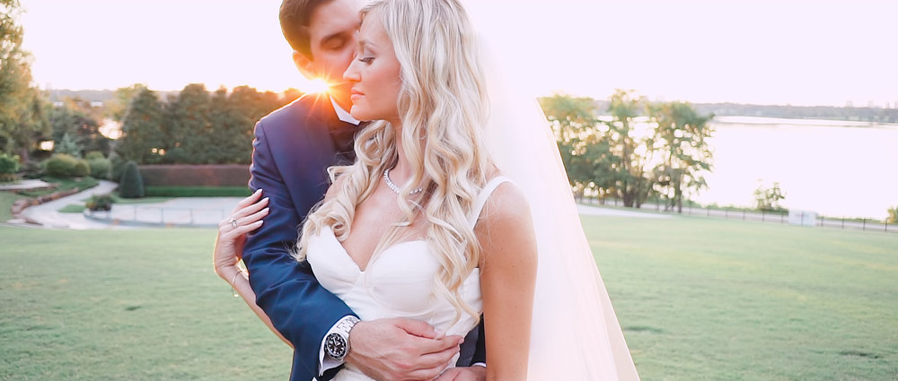 dallas-wedding-videographer