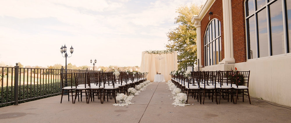 Bel-Amour-Events-Outdoor-Wedding