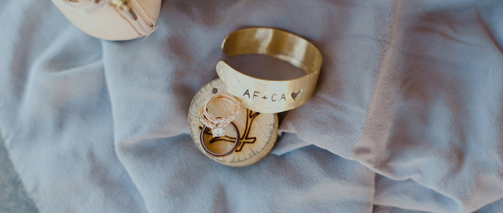 custom-wedding-rings