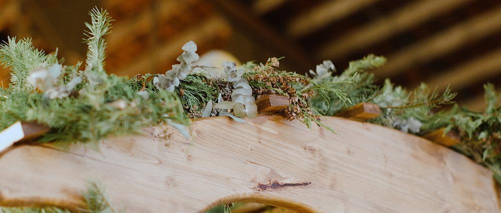 floral-wedding-backdrop