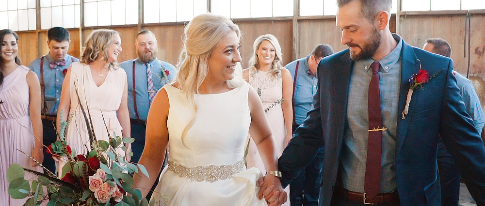 wedding-squad-goals