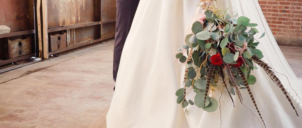 unique-wedding-bouquette