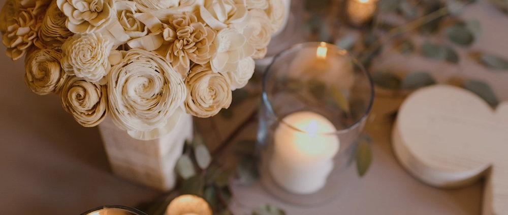 ecoflower-wedding-bouquet